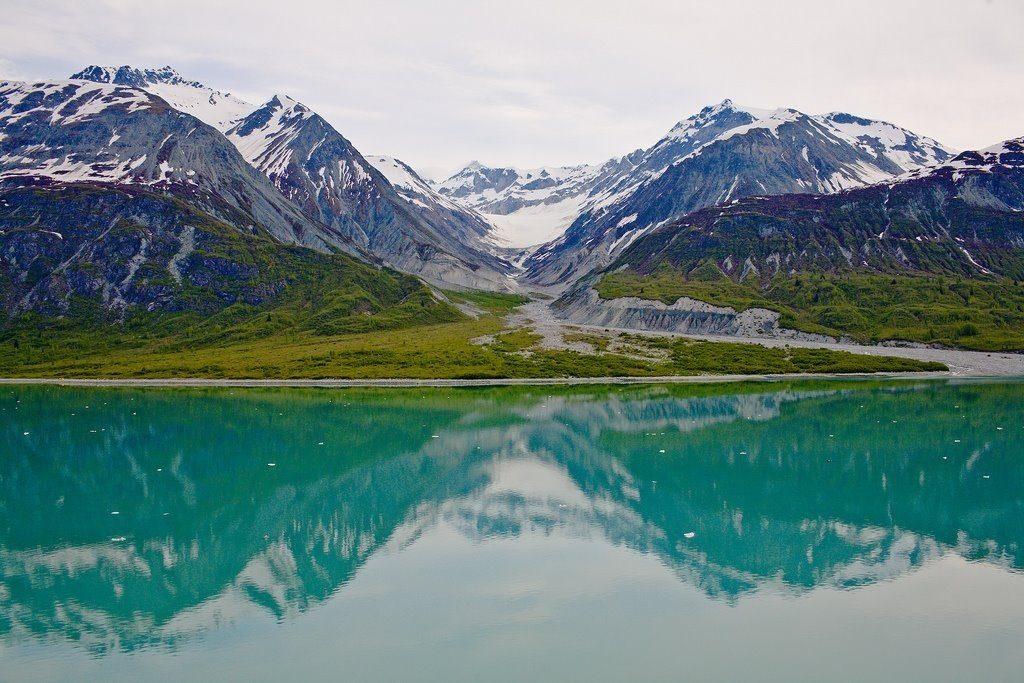 Картинки на День Аляски001