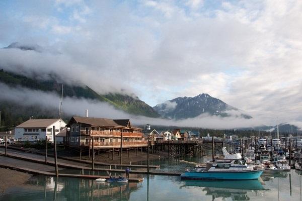 Картинки на День Аляски003