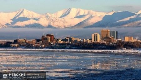 Картинки на День Аляски004