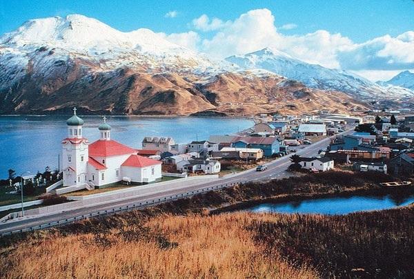 Картинки на День Аляски009