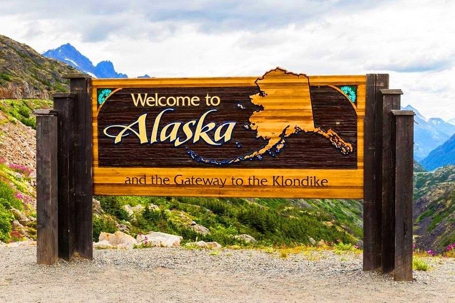Картинки на День Аляски013