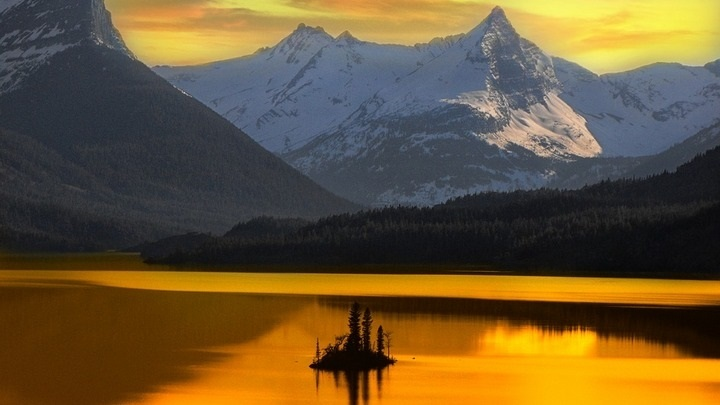 Картинки на День Аляски014