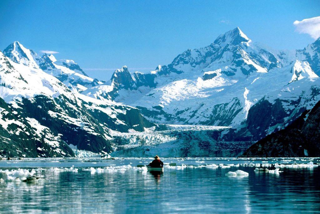 Картинки на День Аляски015