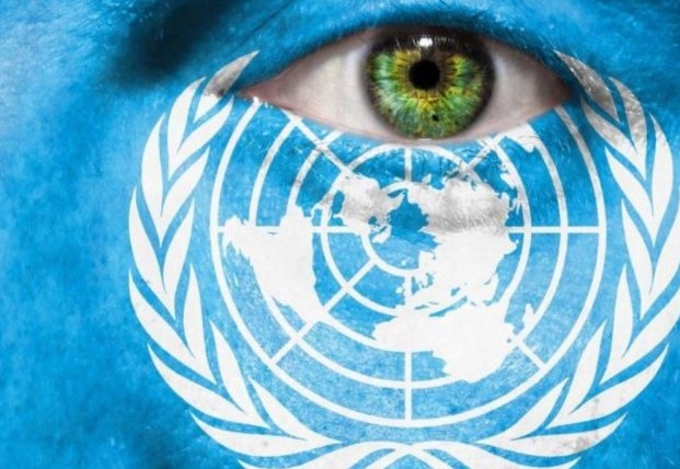 Картинки на День Организации Объединенных Наций005