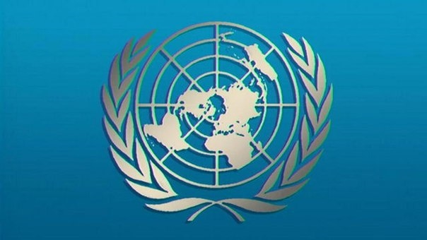 Картинки на День Организации Объединенных Наций006
