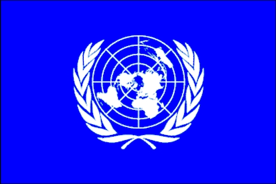 Картинки на День Организации Объединенных Наций007
