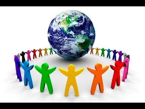 Картинки на День Организации Объединенных Наций008