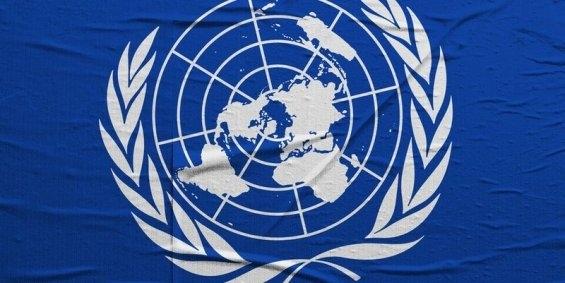 Картинки на День Организации Объединенных Наций012