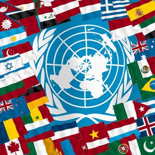 Картинки на День Организации Объединенных Наций014