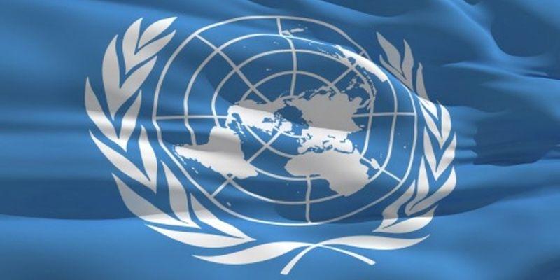 Картинки на День Организации Объединенных Наций015