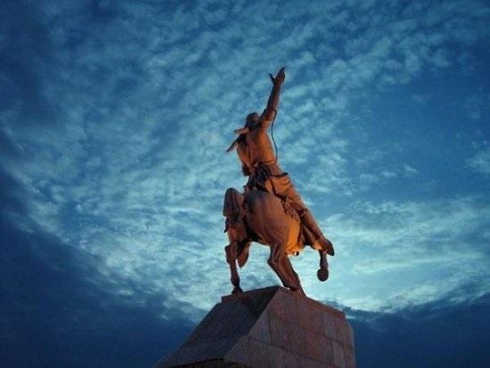 Картинки на День Республики Башкортостан009