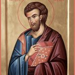 Картинки на День памяти евангелиста Луки