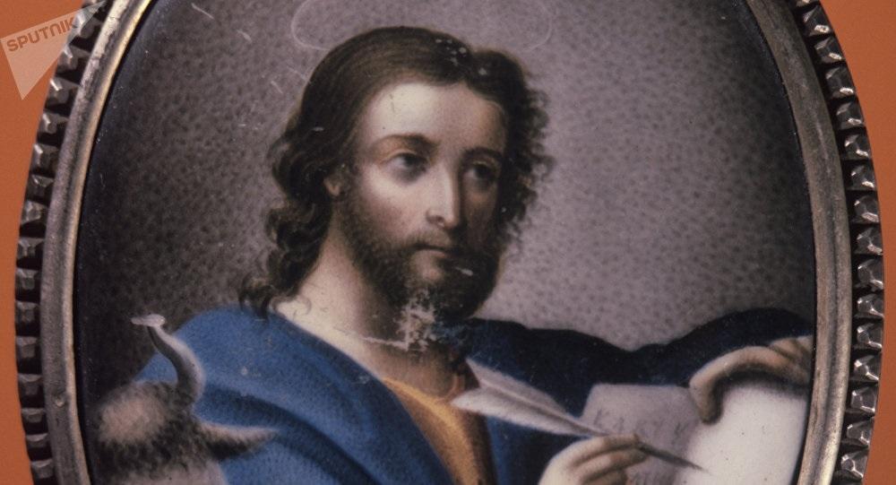 Картинки на День памяти евангелиста Луки014