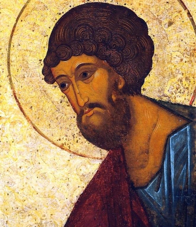 Картинки на День памяти евангелиста Луки016