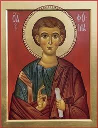 Картинки на День памяти святого апостола Фомы002