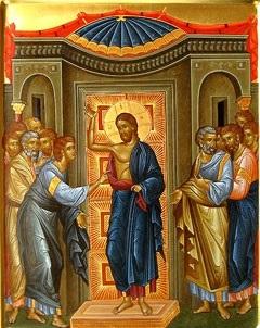 Картинки на День памяти святого апостола Фомы003