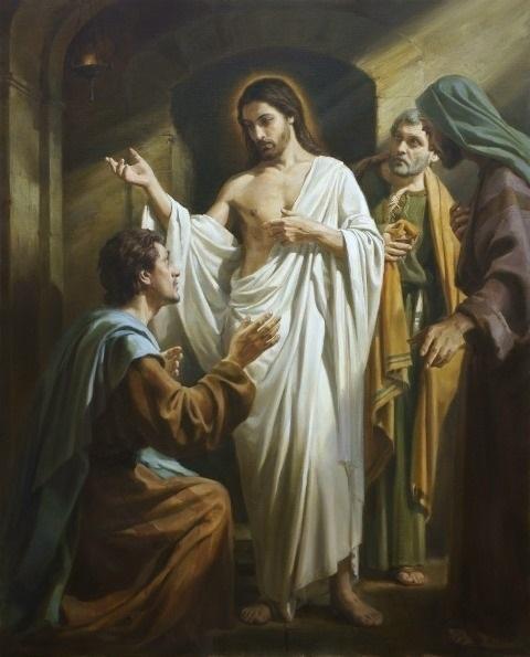 Картинки на День памяти святого апостола Фомы007