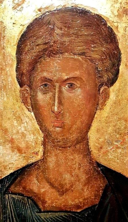 Картинки на День памяти святого апостола Фомы008