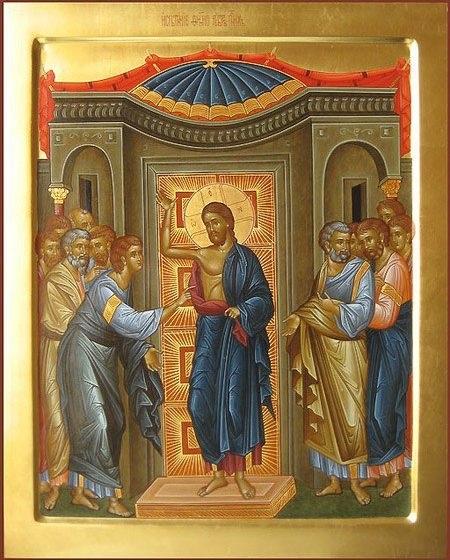 Картинки на День памяти святого апостола Фомы015