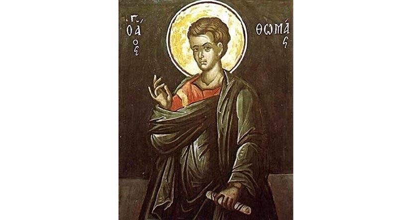 Картинки на День памяти святого апостола Фомы017