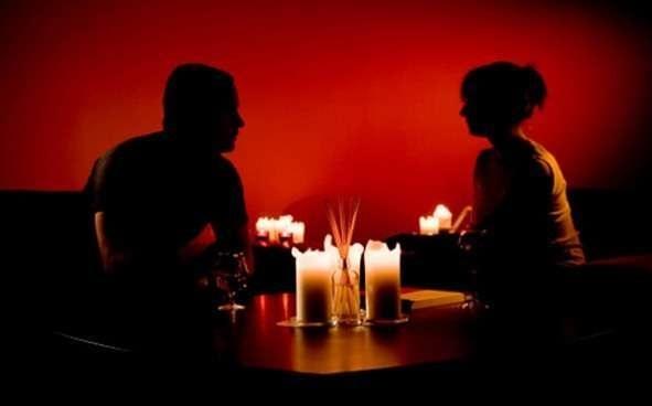 Картинки на День посиделок при свечах016