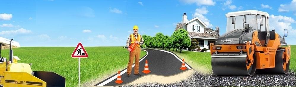 Картинки на День работников дорожного хозяйства в России007