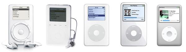 Картинки на День рождения iPod (12)