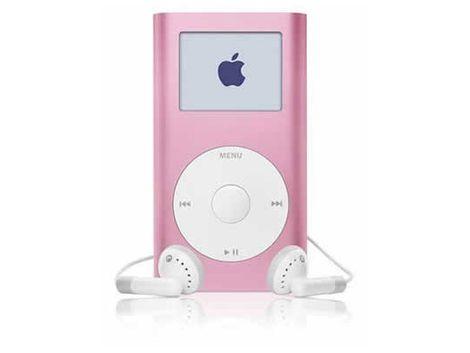 Картинки на День рождения iPod (18)