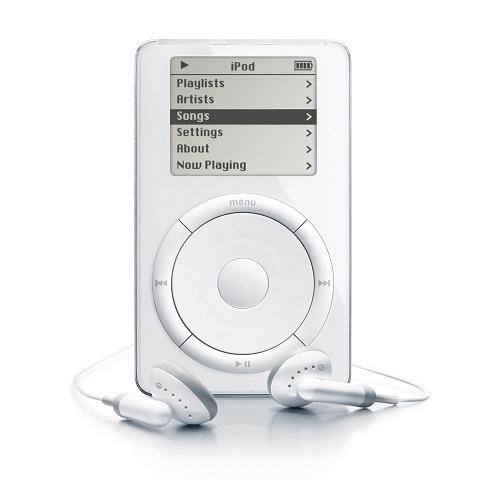 Картинки на День рождения iPod (6)