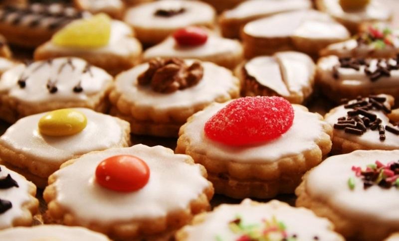 Картинки на День сладостей в США002