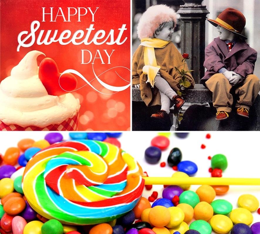 Картинки на День сладостей в США003