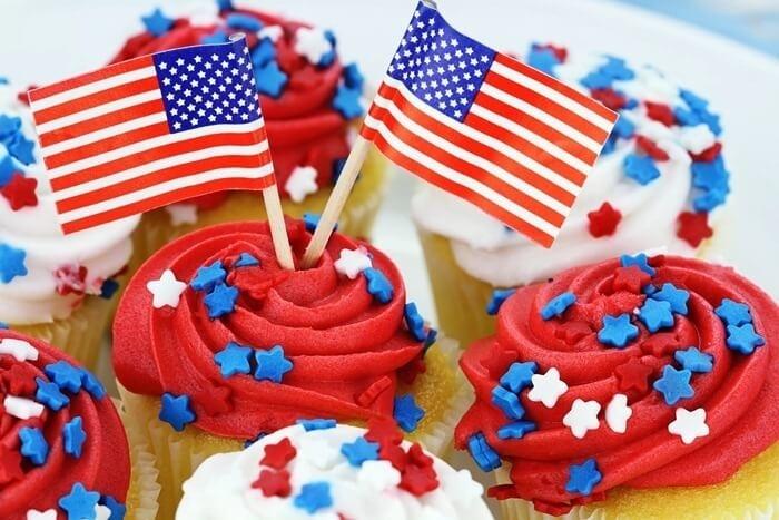 Картинки на День сладостей в США004