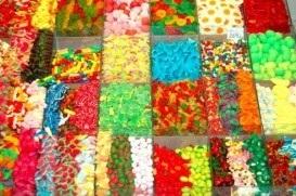 Картинки на День сладостей в США005