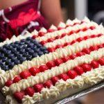 Картинки на День сладостей в США