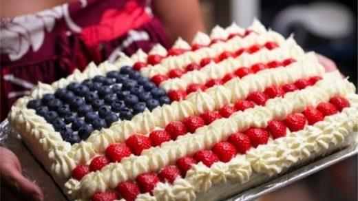 Картинки на День сладостей в США007