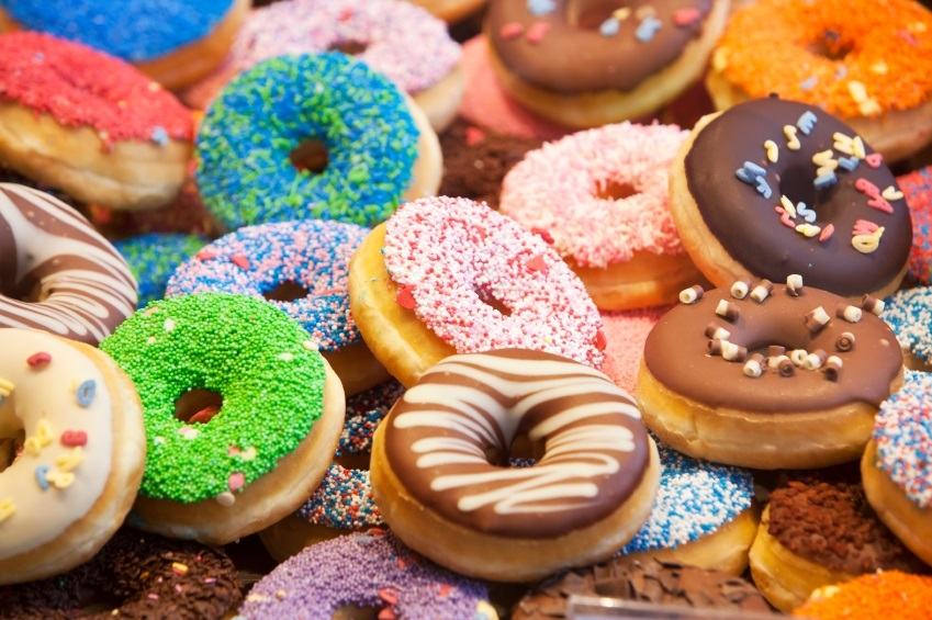 Картинки на День сладостей в США009