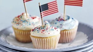 Картинки на День сладостей в США011