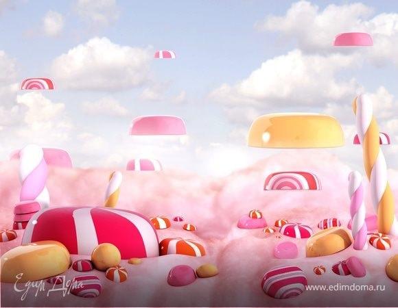 Картинки на День сладостей в США013