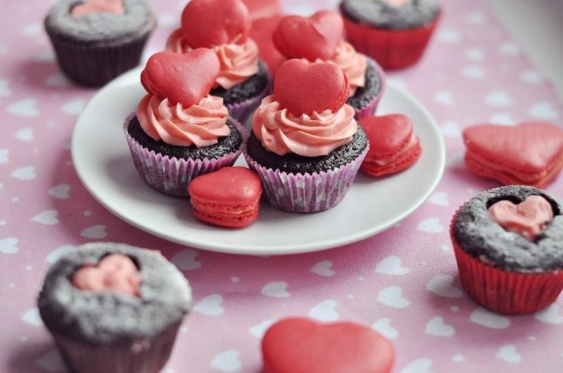 Картинки на День сладостей в США014