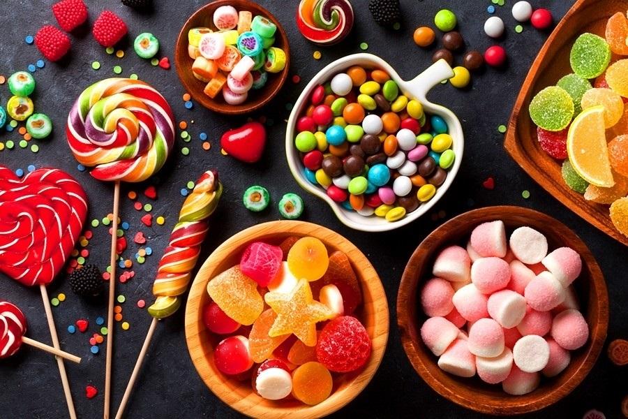 Картинки на День сладостей в США015