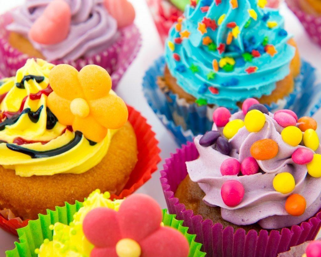 Картинки на День сладостей в США017