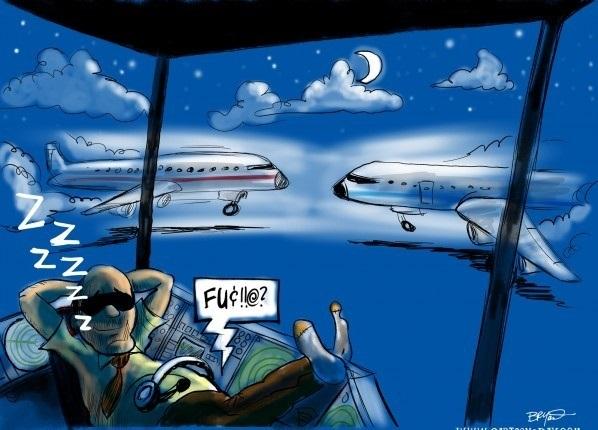 Картинки на Международный день авиадиспетчера003