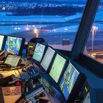 Картинки на Международный день авиадиспетчера