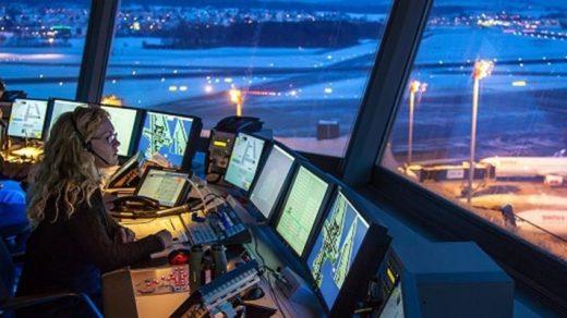 Картинки на Международный день авиадиспетчера009