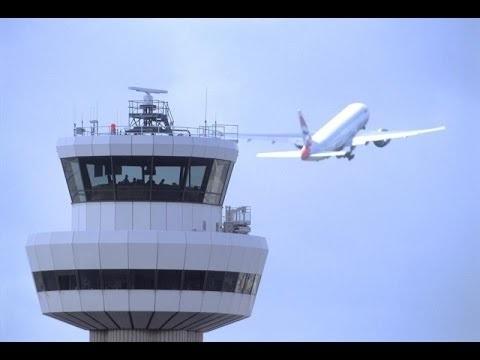 Картинки на Международный день авиадиспетчера016