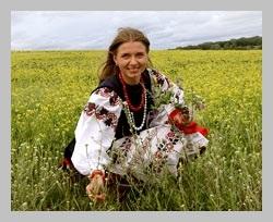 Картинки на Международный день сельских женщин006