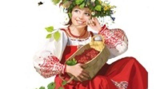 Картинки на Международный день сельских женщин009