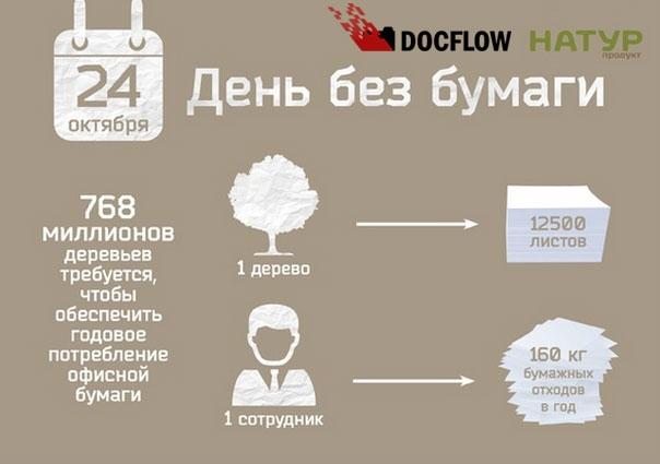 Картинки на Российский День без бумаги005