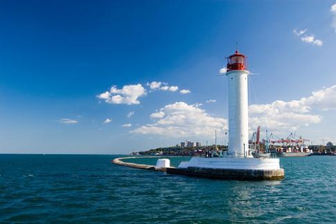 Картинки на день Черного моря (16)
