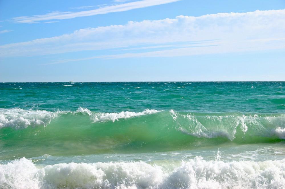 Картинки на день Черного моря (6)